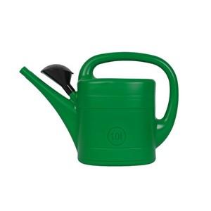 Gieter donker groen 10 liter