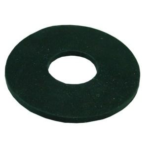 membraan Abustar 62x31x2,2mm