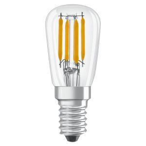 Osram LED special E14 2,8W warm wit vervangt 25W