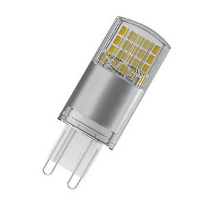 Osram LED pin G9 3,5W warm wit dimbaar vervangt 32W