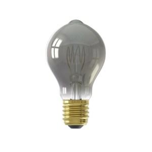 Calex standaard led lamp 4W 100lm 2100K Dimbaar