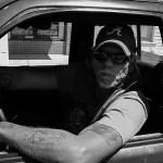 2-Daryl USA road trip photo portrait ooaworld