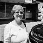 2-Judy USA road trip photo portrait ooaworld