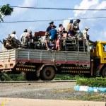 Workers Kampong Cham photo Ooaworld