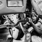 Car Shop El Nido Palawan Philippines