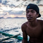 Skipper Island Hopping El Nido Palawan