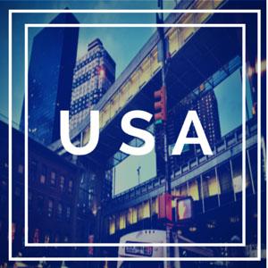 USA Road Trip ooAmerica ooaworld Photo Ooaworld