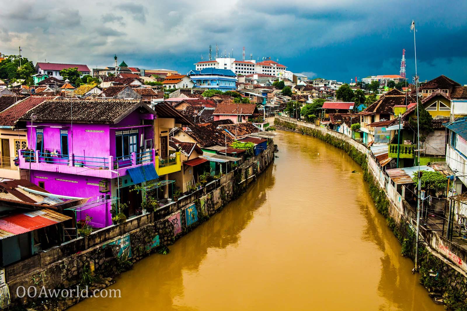 Best Prepaid Travel Card For Thailand