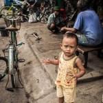 Child Wonder Indonesia Photo Ooaworld