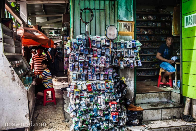 Mobile Phone Shop Indonesia Photo Ooaworld