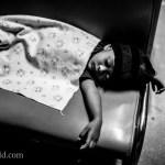 Night Train Indonesia Sleepers 12 Photo Ooaworld