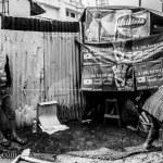 Teenage Boy Mother Indonesia Photo Ooaworld