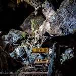 Vang Vieng Cave Laos Photo Ooaworld