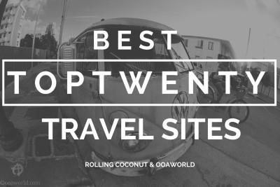 Best Top Twenty Travel Sites OOAworld Photo Ooaworld
