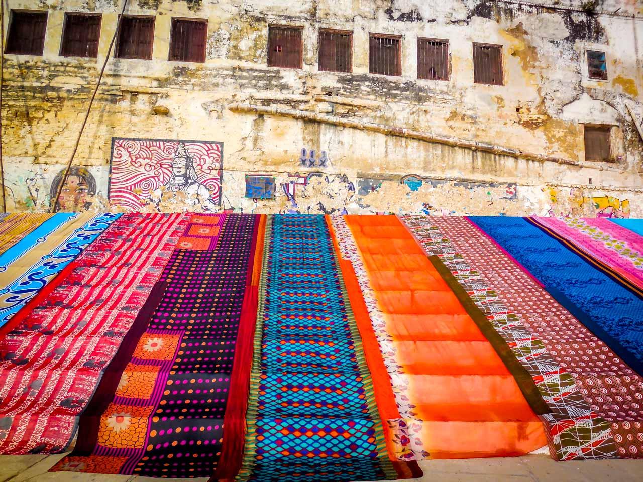 India Visa Myanmar ooaworld Rolling Coconut Photo Ooaworld