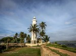 Things To Do in Galle on a Budget, Sri Lanka