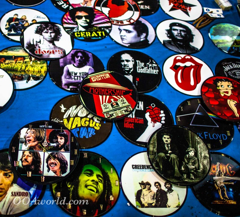 Vinyl Record Design Square Photo Ooaworld