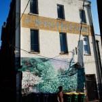 Athens frigidaire USA road trip photo ooaworld