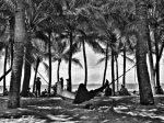 Hoi An Beach Vietnam Instagram photo ooaworld