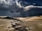 Mui Ne Sand Dunes Vietnam Instagram photo ooaworld