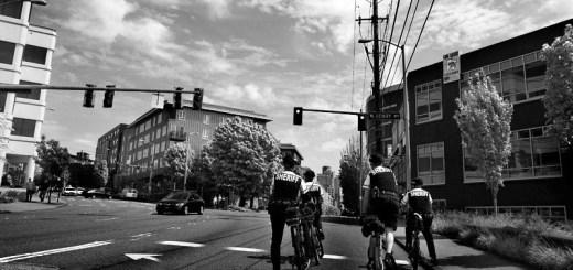 Seattle bike tours USA road trip photo ooaworld