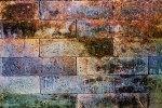 beijing echo wall photo ooaworld