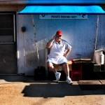 branson missouri manscape USA road trip photo ooaworld