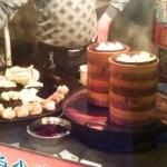 Dumplings China photo ooaworld Rolling Coconut