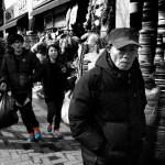korea shoe couple photo ooaworld