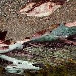lightning USA road trip art photo ooaworld