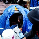 occupy nyc tressetent photo ooaworld
