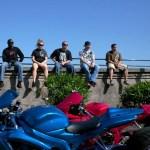 savannah young guns USA road trip photo ooaworld