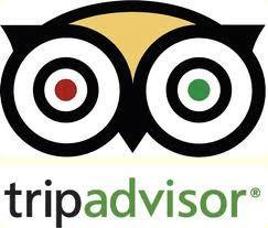 tripadvisor logo photo