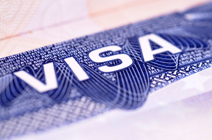 visa logo photo ooaworld Rolling Coconut