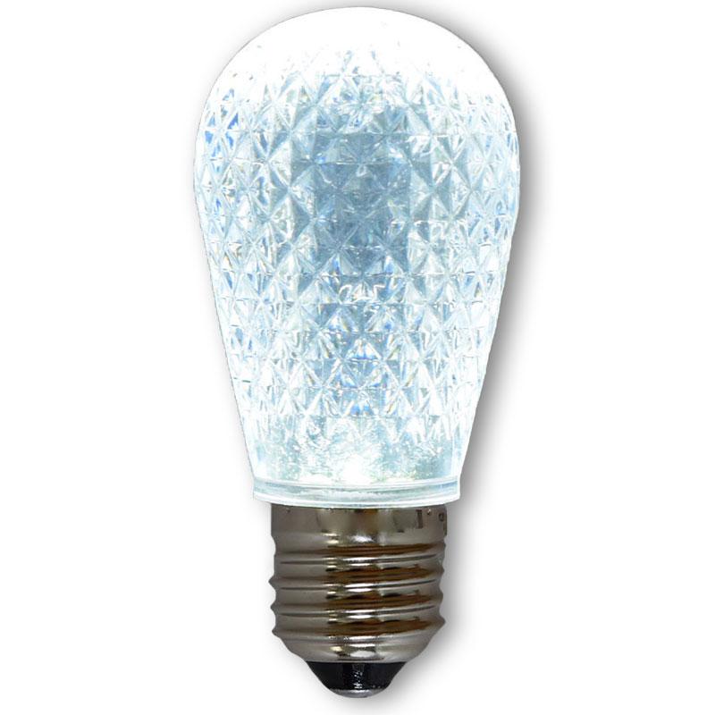 Led Flood Light Bulb Reviews