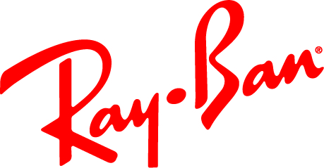 RB_Logo_red JPG