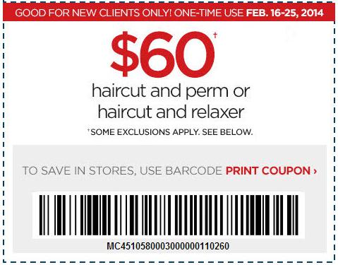 Jcpenney Hair Salon Fayetteville Nc Cosmetik