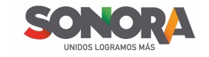 Sonora_logo