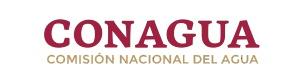 conagua_logo