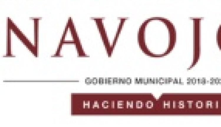 navojoa_logo