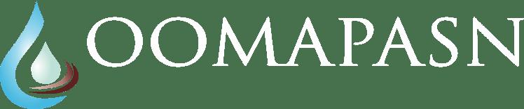 Logo_Oomapasn_white