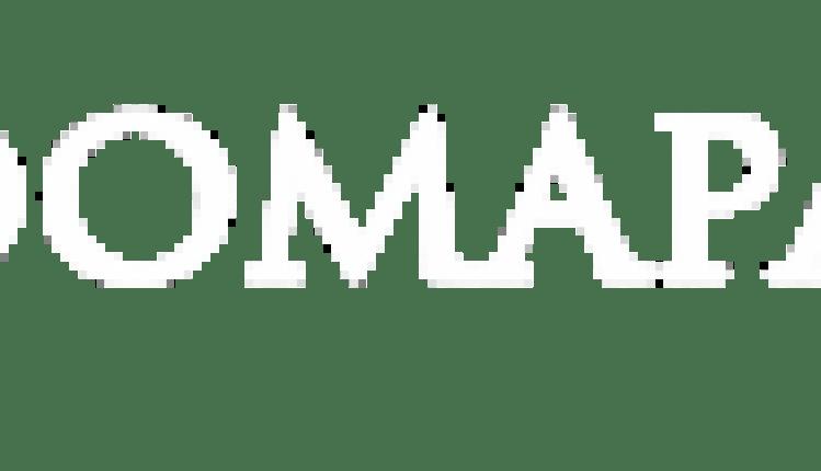 Logo_Oomapasn_gray