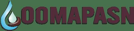 Logo_Oomapasn2020