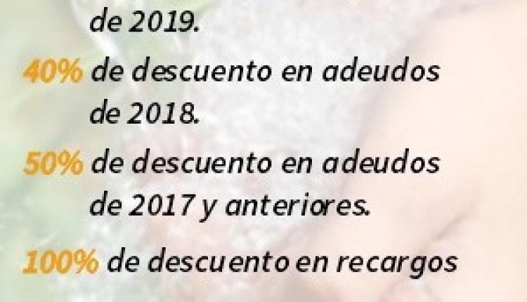 promociones_2020_oomapasn