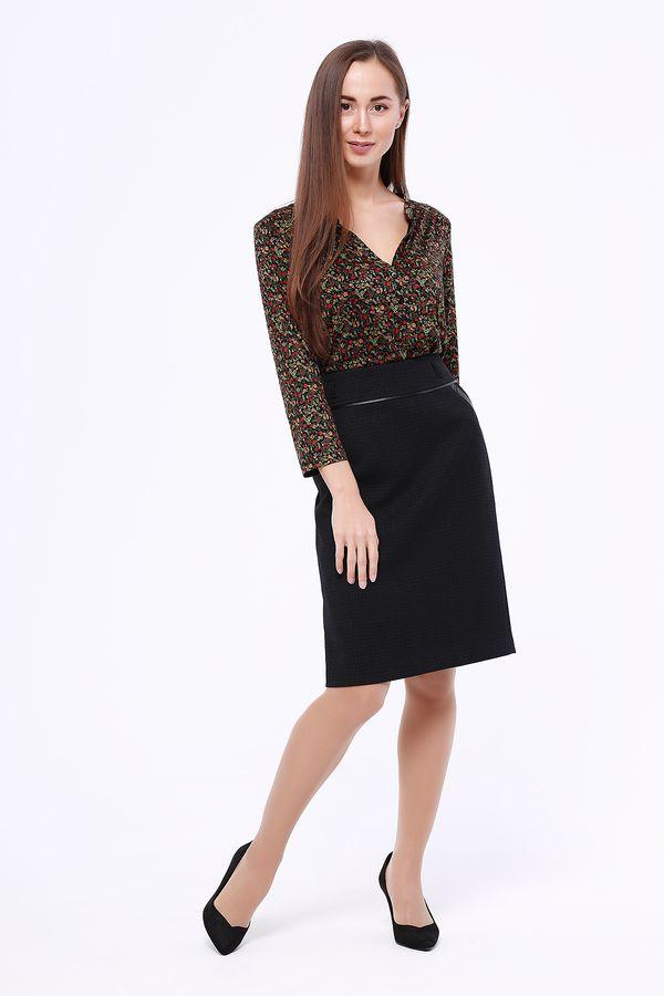 Купить юбка 850-0246 в Москве, цены в России на женские ...