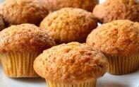 menu_muffins