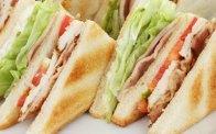 menu_sandwitch