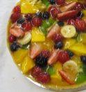 fruittart