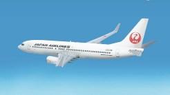 pic_aircraft_004