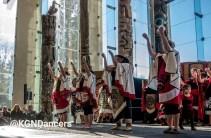 kgn_dancers_1
